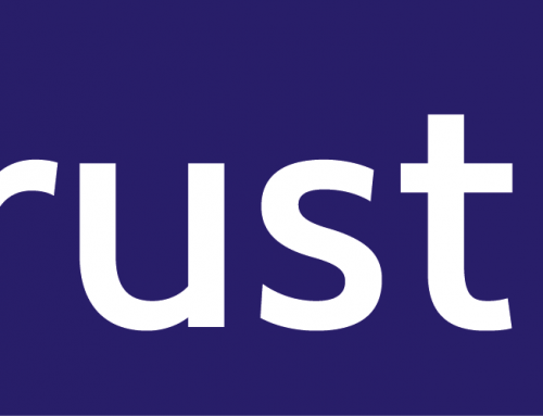 Find out more about our TrustIE pilot